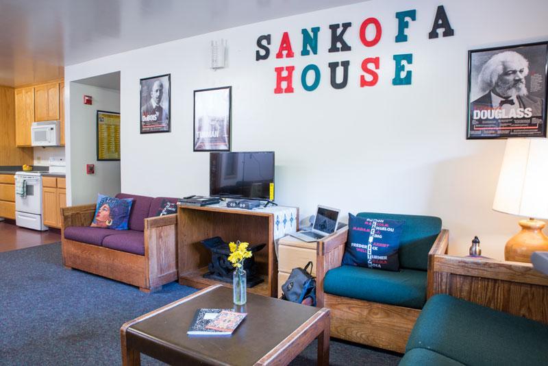 sankofa_house.jpg