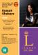 Featured Speaker: Ilyasah Shabazz